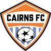 Cairns FC Logo