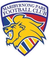 Maribyrnong Park