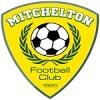 Mitchelton  Logo