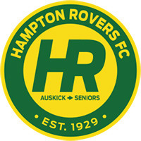 Hampton Rovers