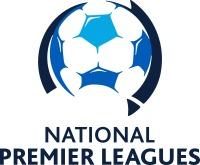 Football West - NPL