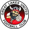 GL Warriors - GL9 Logo