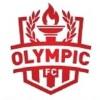 Olympic FC (QLD) Logo