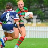 T G CUP  B TRIAL vs EASTS 27 JAN