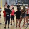 January Holiday Position-Specific Shooting Clinic with Ameliaranne Ekenasio