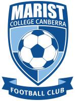 Marist Canberra Football Club - SportsTG