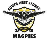 South West Sydney Magpies