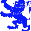 Royals Colts 2017