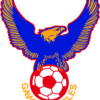 Gawler Eagles Logo