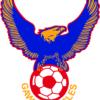 Gawler Logo