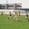 Round 5 - Dubai Dingoes v Abu Dhabi Falcons
