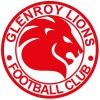Glenroy Lions FC Logo