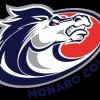 Monaro Logo