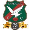 Sandgate Green Logo