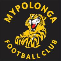 Mypolonga Football Club