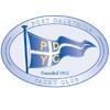 Port Dalrymple Yacht Club