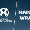2018_Match Wraps