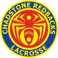 Chadstone Lacrosse Club