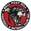 Bell Post Hill  Logo