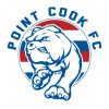 Point Cook Football Club Logo