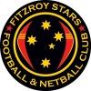 Fitzroy Stars Logo