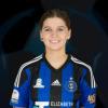 Kelsey Trussler