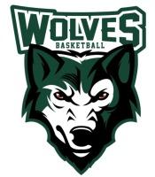 Joondalup Wolves