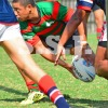 H MATTS H vs SYD ROOSTERS 17 Mar