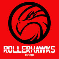 Wollongong RollerHawks