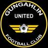 Gungahlin B Logo
