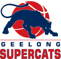 Geelong Supercats