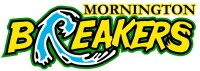 Mornington Breakers