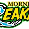 Mornington Breakers Logo
