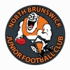 North Brunswick Logo