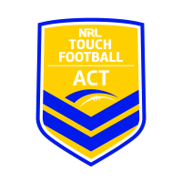 Touch Football ACT