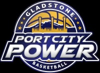 Gladstone Amateur Basketball Assocation