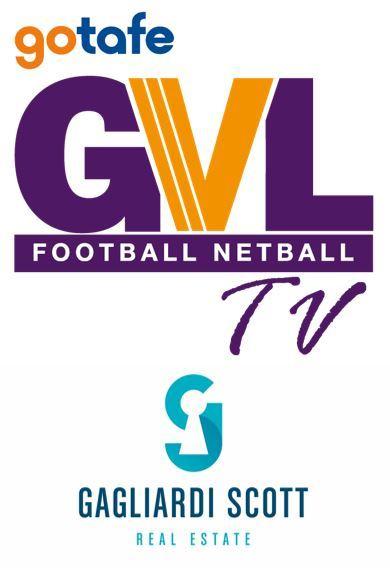GVL TV