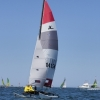 2018 Hobie State Titles
