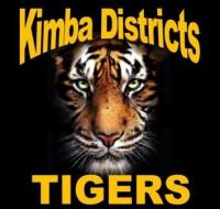 Kimba Districts