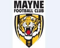 Mayne AFC