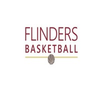 Flinders Basketball Cavaliers