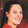 Lauren Scherf