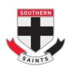 Southern Saints Logo