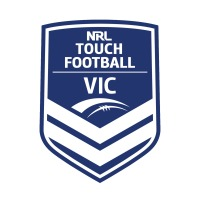 Touch Football Victoria