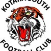 Kotara South 16/02-2018 Logo