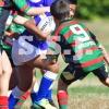 9-1 C NEWTOWN (B) vs MAROUBRA (R) 29 April