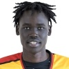 Deng Acuoth