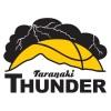 Taranaki Thunder