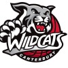 Alloyfold Canterbury Wildcats