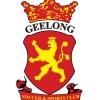 Geelong SC Logo